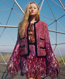 nordstrom-womens-fall-2018-ad-campaign-t