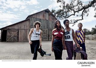 Calvin-Klein-Spring-Summer-2018-Campaign
