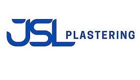 JSL Plastering