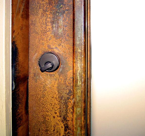 door detail 2.jpg