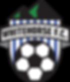 Whitehorse-FC-Logo.png