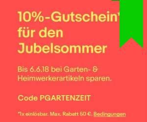c6ce74b120361a ... Gutschein Rasenmäher Handrasenmäher - Rasenmäher | Gutschein Zubehör,  Discount Portal, Online-Shop Murtal