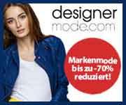 6b37c7b8f79 Designermode online kaufen im Online-Shop Discount Portal Judenburg