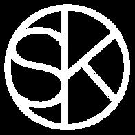 www.schoenheitskultur.com