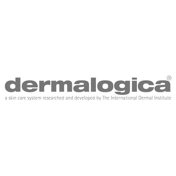 demalogica.png