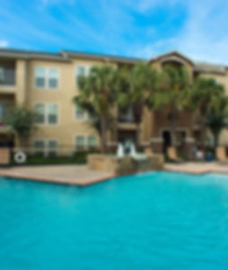 palencia-apartment-homes-dallas-tx-pools