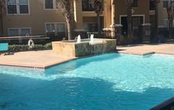 Pool1 PAL