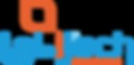 LogoLabitech_300x148.png