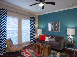 palencia-apartment-homes-dallas-tx-building-photo (2)