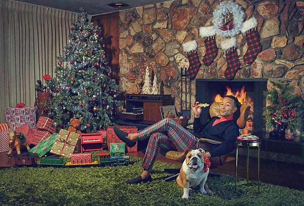 John-Legend-Christmas-promo.jpg