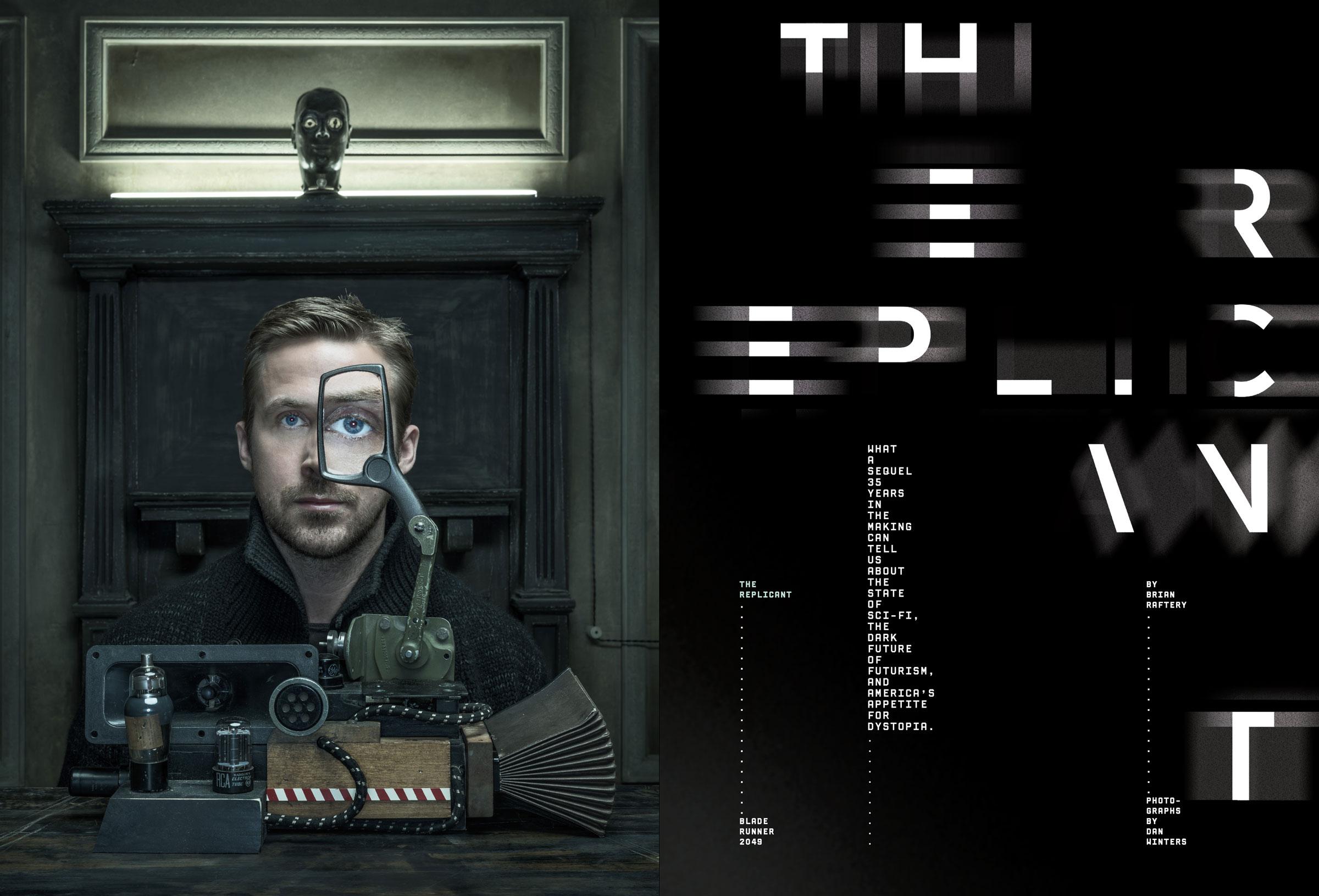 Blade_Runner_Dan_Winters