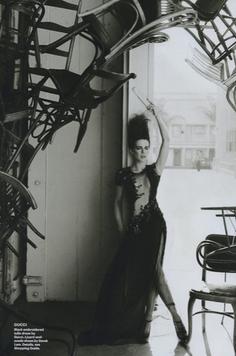 Kate Beckinsale Beauty shot