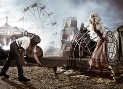 Circus_ChrisGaskill_EdMurphy.png