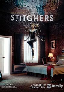 Stitchers
