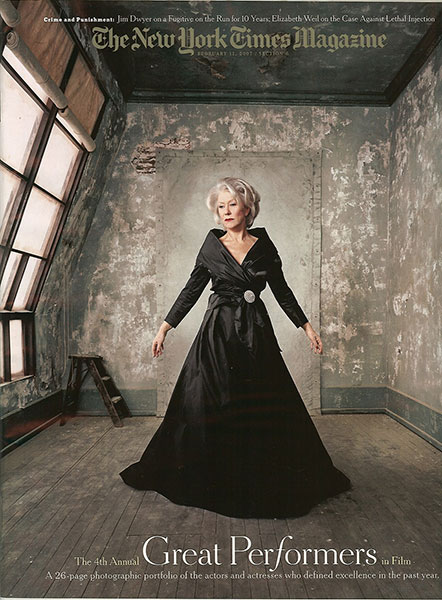 Ed-Murphy-Dan-Winters-New-York-Times-Magazine-Helen-Mirren-Cover copy.jpg