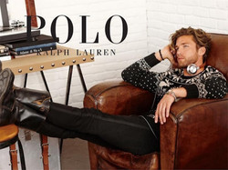 Art-Works-Hollywood-Polo-Ralph-Lauren-WhiteBrick.jpg