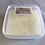 Thumbnail: Ballet/Gym 200 gram Gum Rosin Flour (Colophony, Pine Resin)