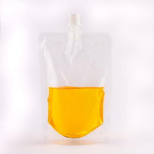 Jojoba oil 100 grams