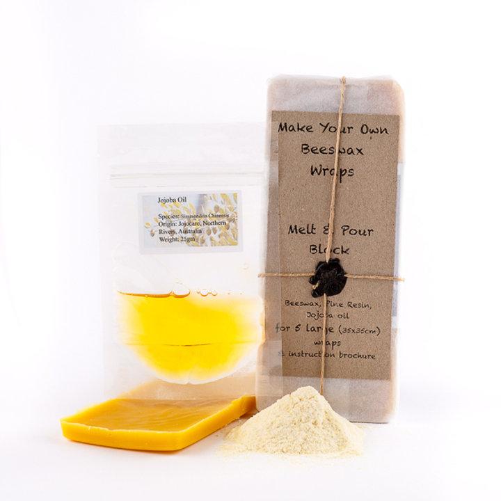 Rose Glen North Dakota ⁓ Try These Beeswax Wraps Recipe Pine