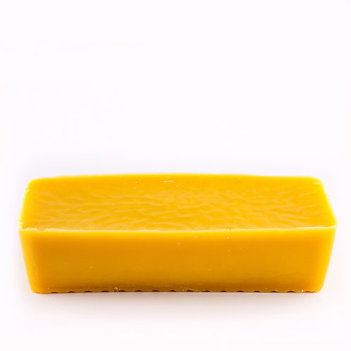 1 kg  pure FoodGrade Beeswax