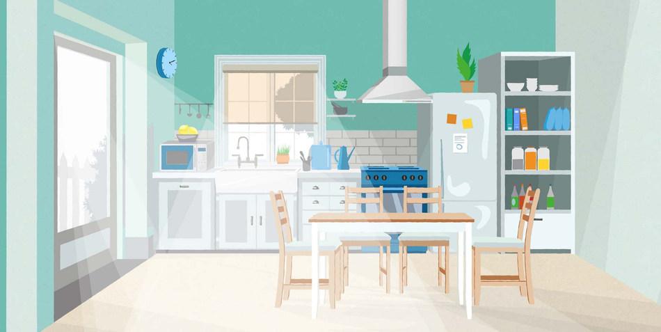 Deloitte-connected-patient-backdrop-illustration-kitchen.jpg
