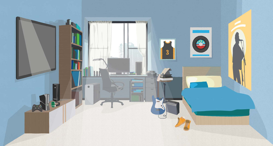 Deloitte-connected-patient-backdrop-illustration-teenage-bedroom.jpg