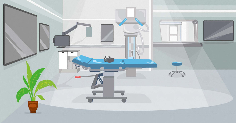 Deloitte-connected-patient-backdrop-illustration-clinical-room.jpg