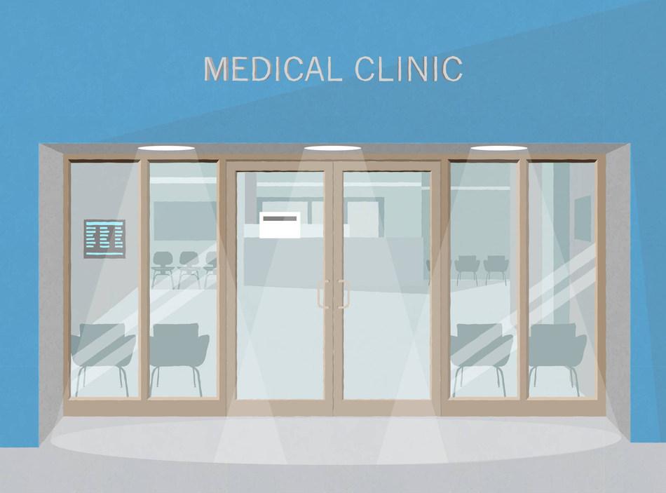 Deloitte-connected-patient-backdrop-illustration-clinic-entrance.jpg
