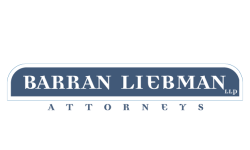 Barran Liebman Attorneys