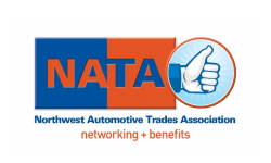 Northwest Automotive Trades Association