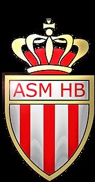 AS Monaco Handball