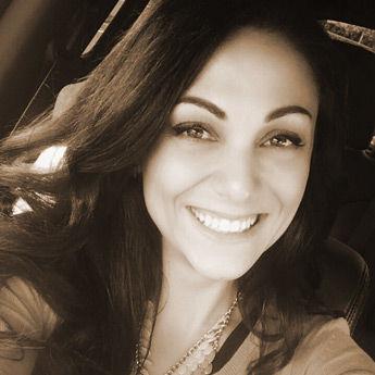 Amber-Anderson---Bio-Pic.jpg