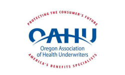Oregon - National Association of Health Underwriters
