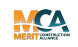 Merit Construtin Alliance