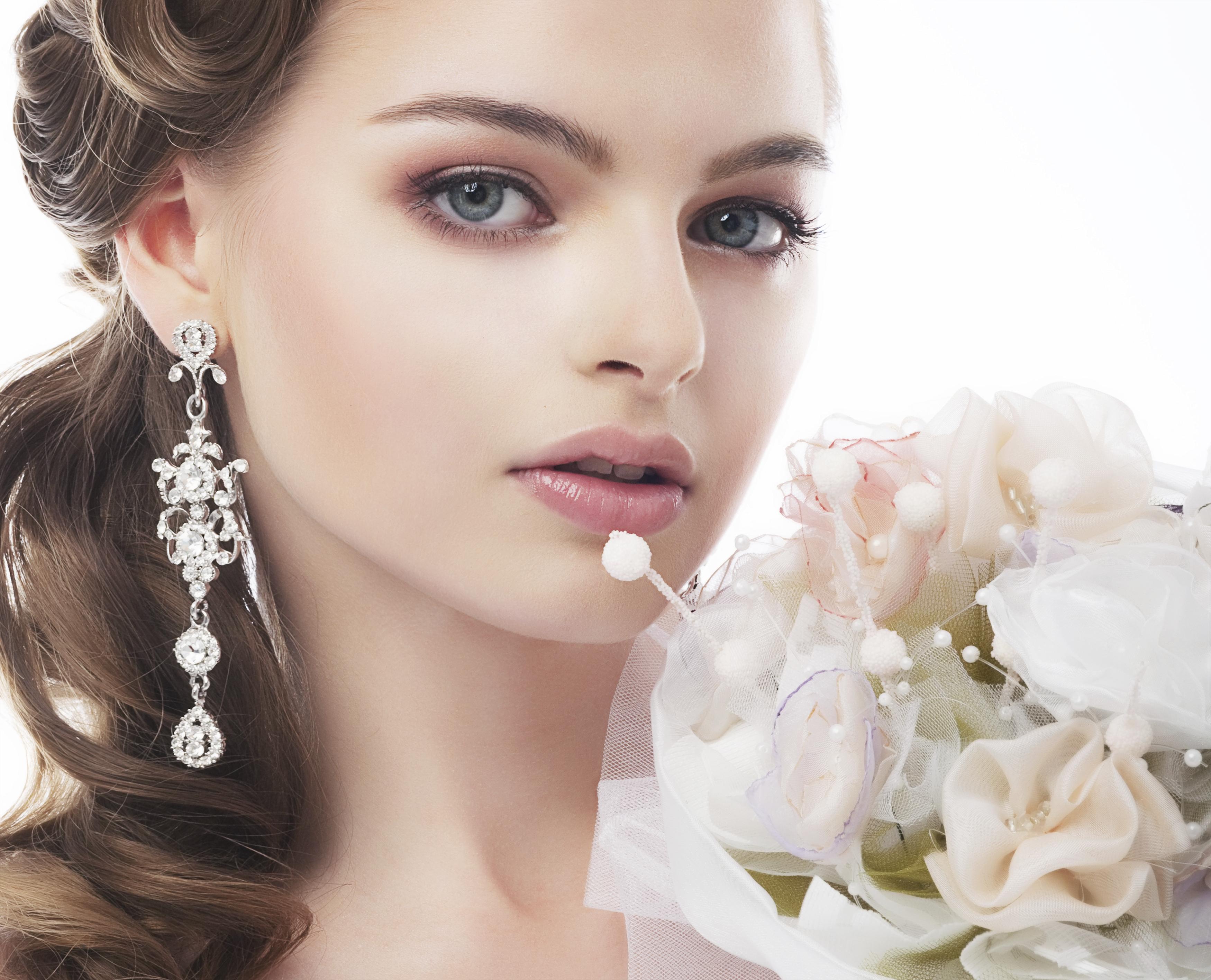 Deta Beauty 10 Makeup Ideas For Summer Brides Artists