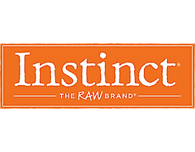 Instinct Pet Food