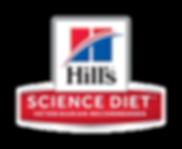 Science Diet Pet Food Hill's Pet