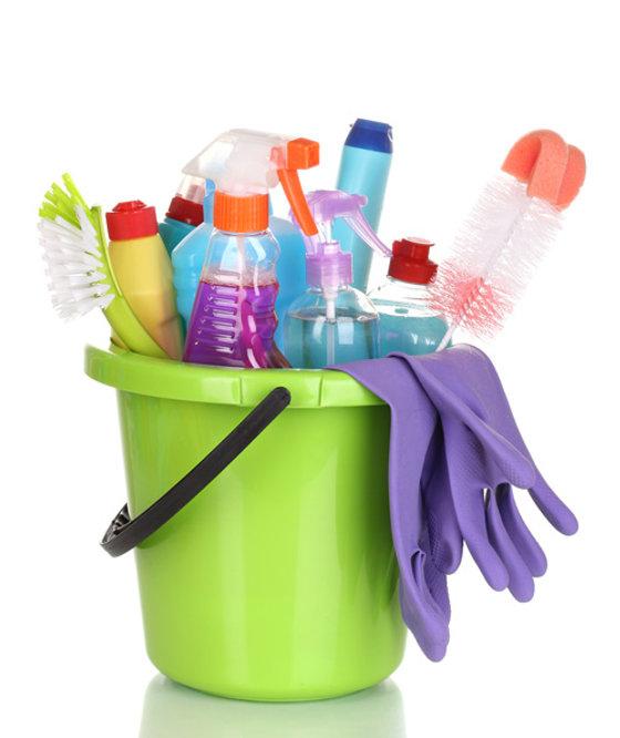 rengøring.jpg