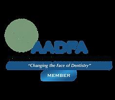 AADFA_Member_Logo-(1).png