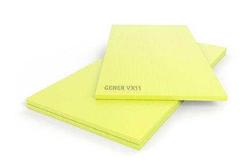 Gener VX 11
