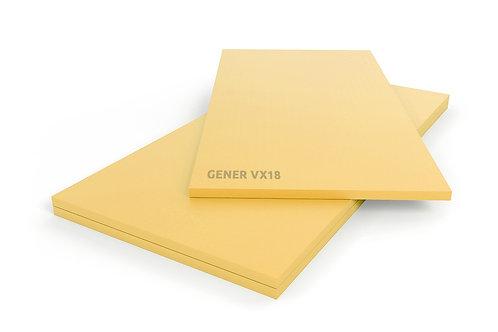 Gener VX 18