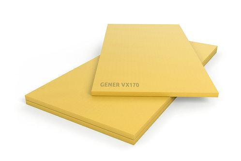 Gener VX 170
