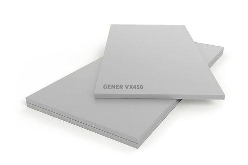 Gener VX 450