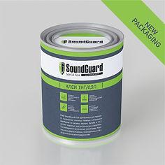 Клей SoundGuard 1 кг.jpg