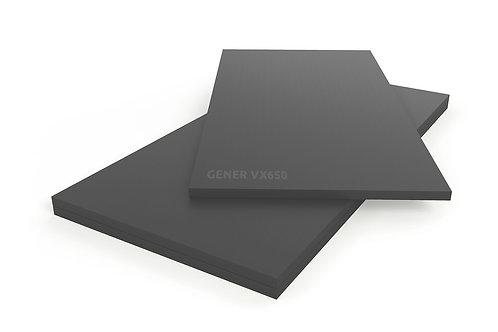 Gener VX 650
