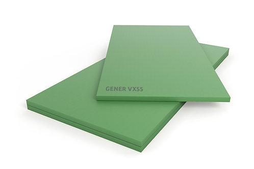 Gener VX 55