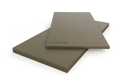 Gener VX 80