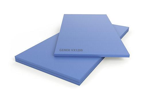 Gener VX 1200