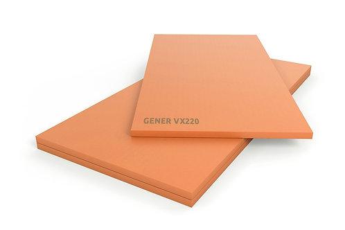 Gener VX 220