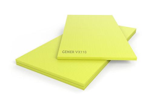 Gener VX 110